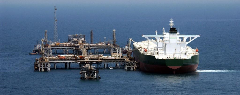 Tanker_offshore_terminal-1